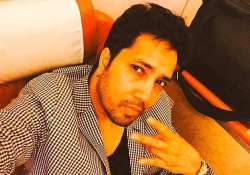 mika singh turns 38 gets wishes galore from b town