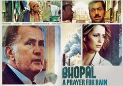 bhopal a prayer for rain movie review it s disturbing