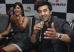 katrina ranbir to shimmer again in imtiaz s next