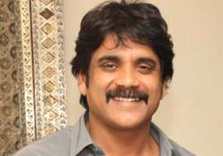 nagarjuna to spend birthday cheering for his ibl team