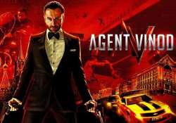 pakistan bans agent vinod for critical portrayal of its
