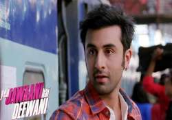 ranbir to play brooding thief in vikram singh s roy