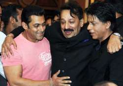 salman shah rukh to battle it out over eid release next year
