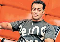 salman may do double role in no entry sequel