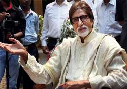 sikh groups contest bachchan s claim of innocence