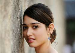 tamannaah bhatia looking forward to entertainment