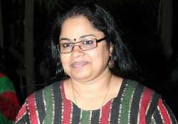 why only cute sweet films for women directors asks nandhini