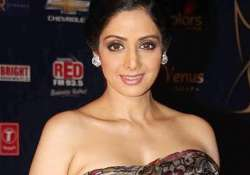 sridevi off to tokyo for english vinglish premiere