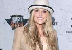 brooke mueller grateful to denise richards