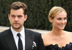 diane kruger joshua jackson s first date disastrous