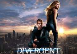divergent movie review a high concept film which connects
