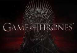 game of thrones to turn into a movie