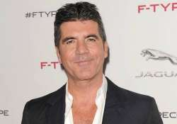 simon cowell to release 10 musical cartoons