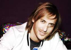 dj david guetta s euphoric treat at enchanted village