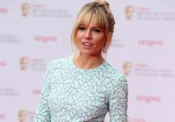 sienna miller feels complete at 33