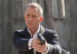 james bond to be honoured at oscars