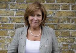 lynda bellingham diagnosed with cancer