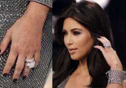 marriage lasted 72 days but kim will keep her 2 million