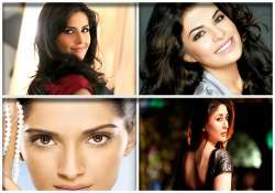 bollywood divas beauty routine simple yet effective