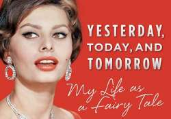 yesterday today tomorrow my life book review a diva s