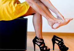 how fashion can affect your health