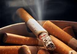 get to know why some smokers don t get cancer