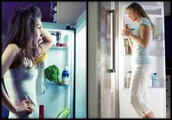 avoid late night cravings to get rid of belly fat see pics