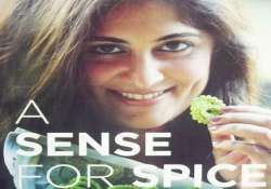tara deshpande cooks stories of konkan kitchen