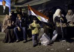 egypt not going back to way it was says obama