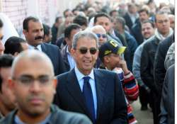 egypt presidential race to open mid march