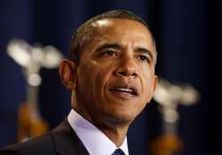 obama orders reduction of greenhouse gas emissions by 40