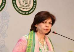 pakistan dismisses boat issue as silly allegation