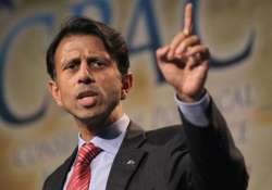 bobby jindal 24 other us governors say no to syrian refugees