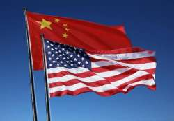 china us agree to enhance strategic trust