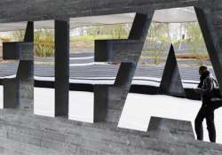 bbc accuses 3 fifa world cup voters of taking bribes