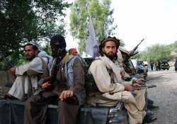 red alert in pak s punjab after reports warn of terror