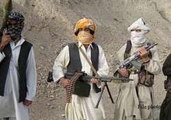 nearly 140 taliban militants killed in afghanistan