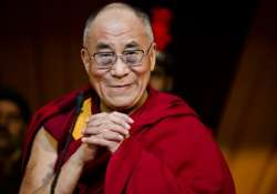 tibetans in north america condemn protests against the