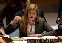 un holds emergency meeting on ukraine for the 26th time