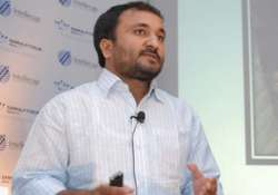 there is no substitute for teachers says super 30 founder