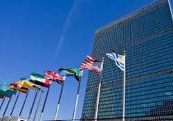 un security council demands release of detained peacekeepers