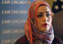 diet coke row united airlines apologizes after muslim