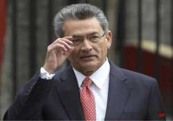 us court denied rajat gupta permission to visit india in feb