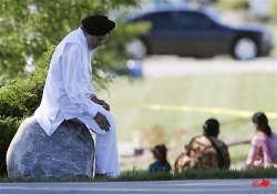 us gurdwara victims were loving dedicated deeply religious