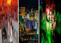 world s 10 best cities for nightlife