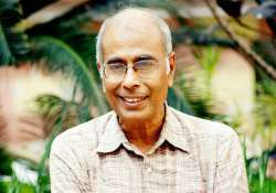 a month on police clueless about dabholkar s killers