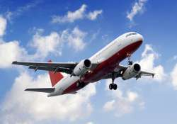 air travel becomes costlier atf price hiked by steep 5.8 pc