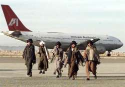 chile police detain kandahar hijacking suspect