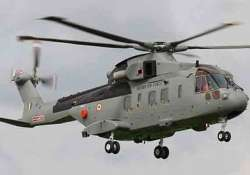 chopper deal cbi says it wants to quiz governors as