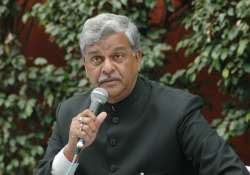 coal minister jaiswal allotted 35 coal blocks without
